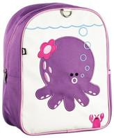 Beatrix NY Little Kid Backpack - Octopus