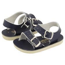 Toddler - See Wees- Navy